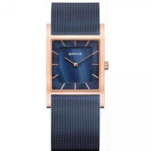 Bering Classic Colection 10426-367-S