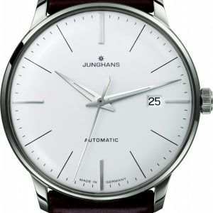 Junghans Meister Classic